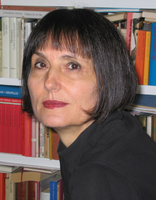 Ilma Rakusa is a Swiss writer and translator. She was born in Rimavská Sobota, Slovakia, to a Hungarian mother and a Slovenian father, and spent her childhood in Budapest, Ljubljana and Trieste. From 1965–1971 she studied Slavic Languages and Literature, and Romance Languages and Literature in Zürich, Paris and St. Petersburg, and in 1971 she was awarded a doctorate for her dissertation on the 'Theme of Loneliness in Russian Literature'. Since 1977 she has been a lecturer at the University of Zürich, and also a freelance writer, translator and journalist (for the Neue Zürcher Zeitung, Die Zeit etc). She lives in Zürich.